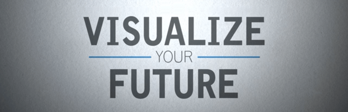 Visualize Your Future